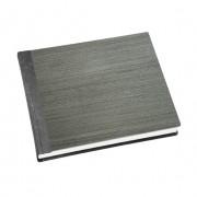 Wenge Grey